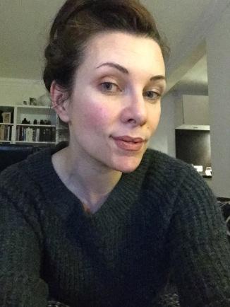 Natural Permanent Makeup Review