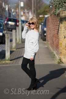 My Style at Pure womenswear